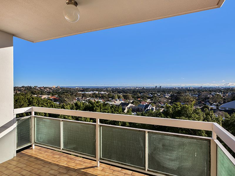 23 / 75 Bronte Road, Bondi Junction