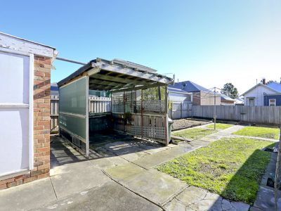 12 Calder Street, Manifold Heights