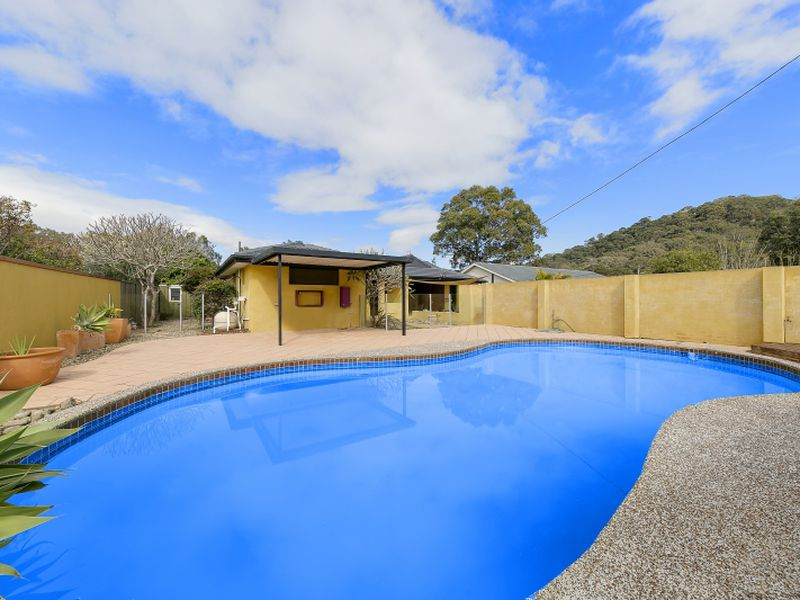 7 Paraka Cl , Umina Beach