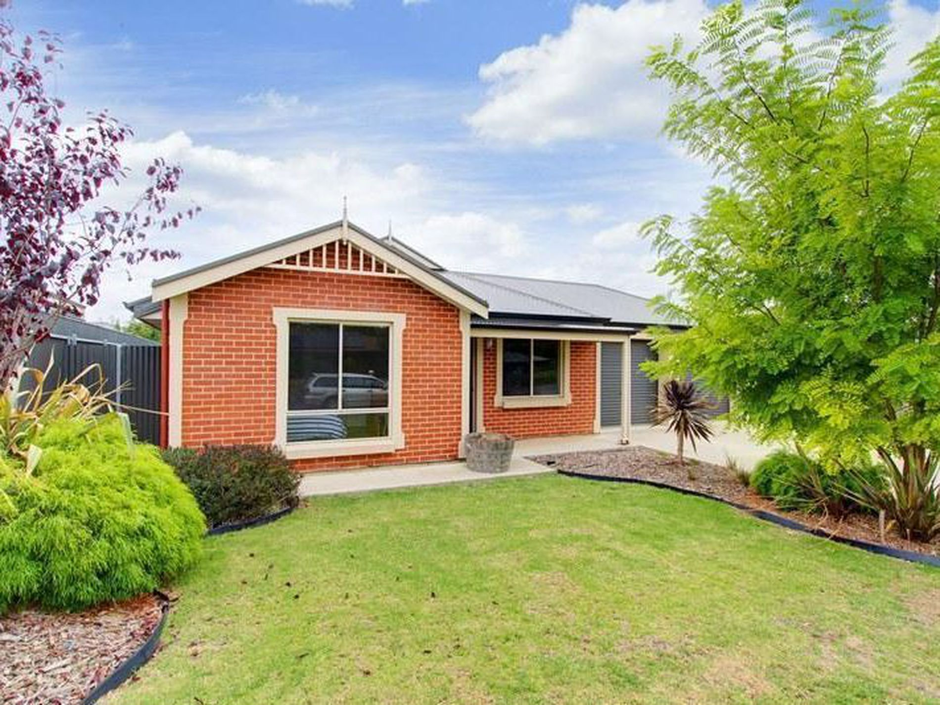 55 Princes Road, Mount Barker