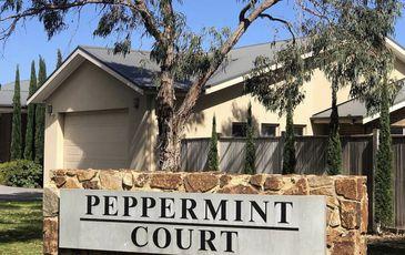 12 Peppermint Court, Rosebud