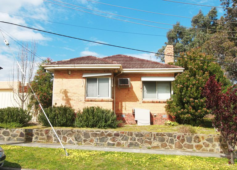 1235 North Road, Oakleigh