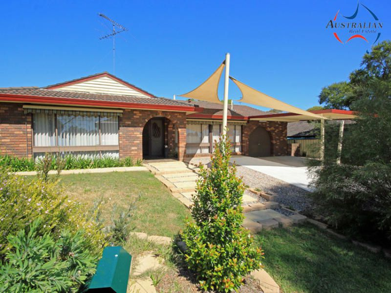 1 Plover Close, St Clair