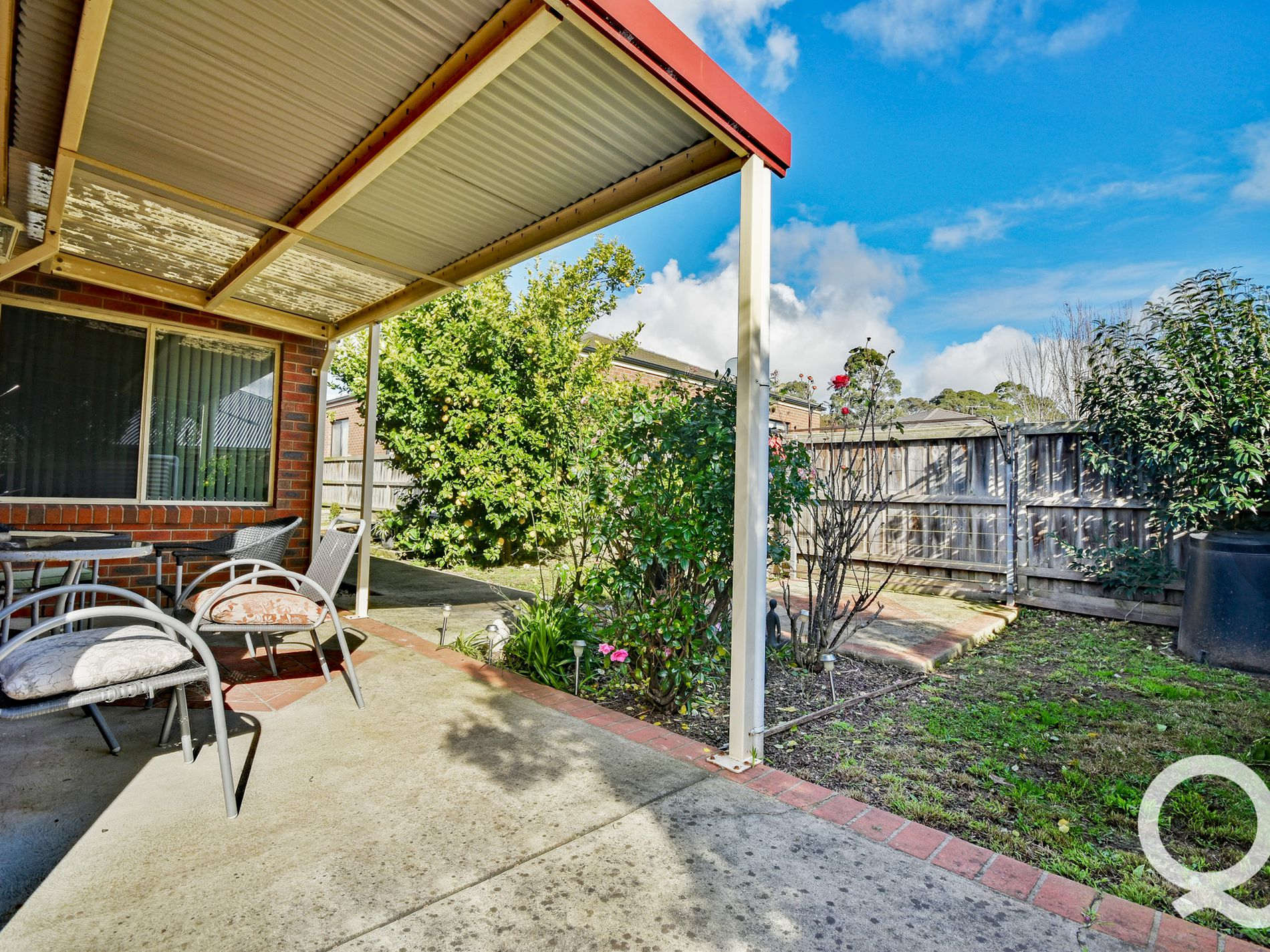 23 Grange Crescent, Warragul