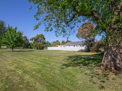 7A Chisholm Drive, Lancefield