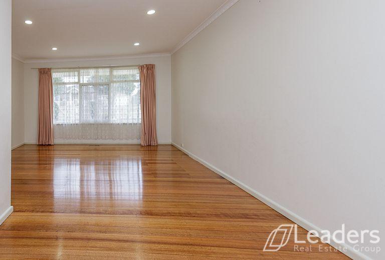 92 Hilton Street, Mount Waverley