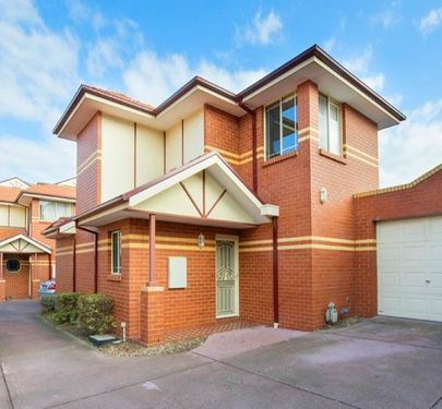 5 / 969 Mt Alexander Road, Essendon