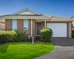 3 / 38 Wingara Drive, Capel Sound