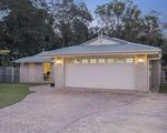 8 Friarbird Court, Jacobs Well