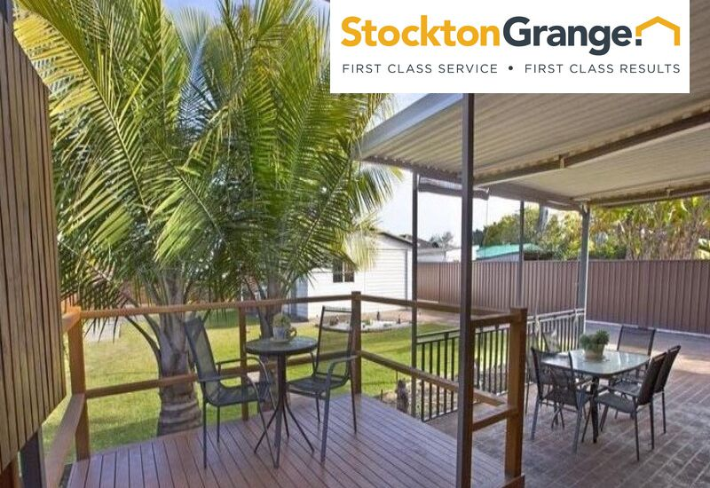 173 Richmond Road, Penrith