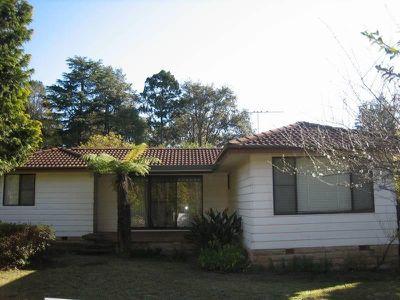 418 Hawkesbury Road, Winmalee