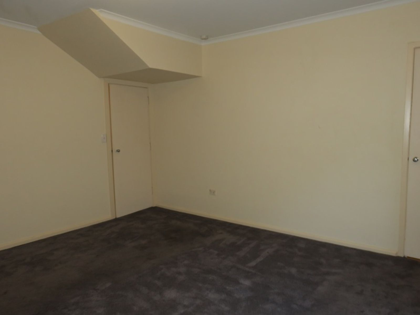 Rear Apartment -  4/Rear / 138 High Street, Kew