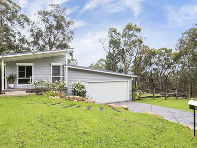 104 Illingworth Road, Yellow Rock