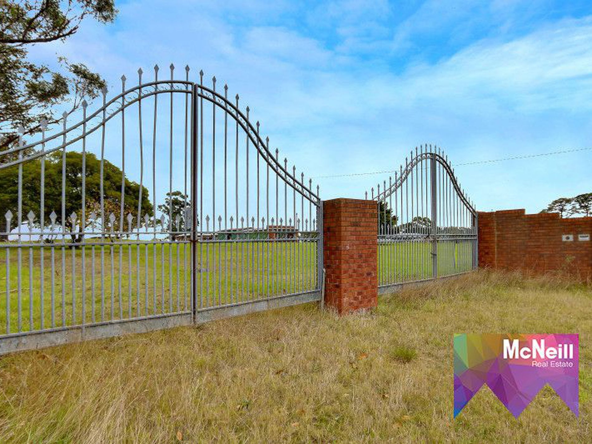808 Moorooduc Highway, Mornington
