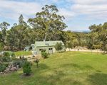 151 Coxs River Road, Little Hartley