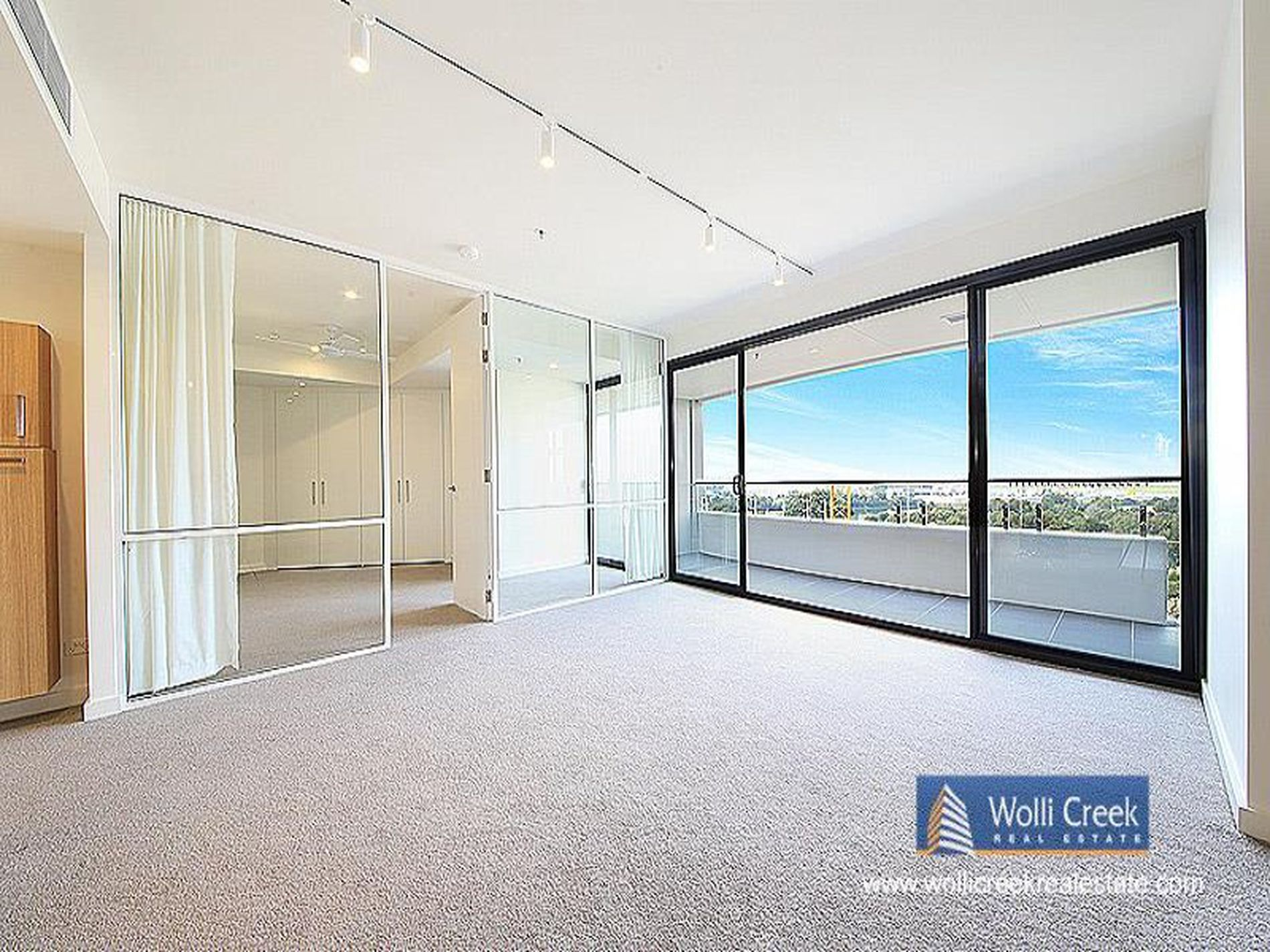 B11.07 / 24 Levey Street, Wolli Creek