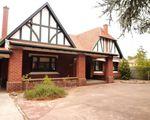145 Cross Road, Westbourne Park