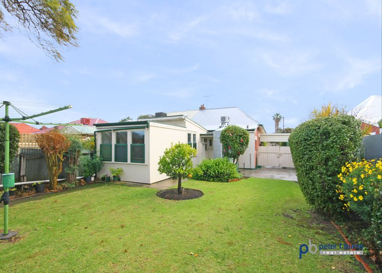22 Fisk Avenue, Glengowrie
