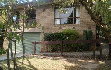 19 Seymour Avenue, Mount Eliza