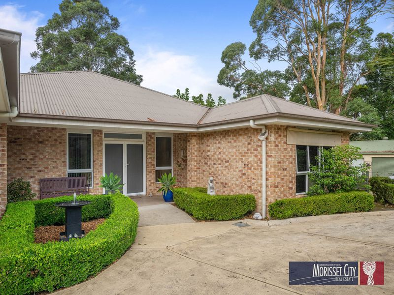 59A Avondale Road, Cooranbong