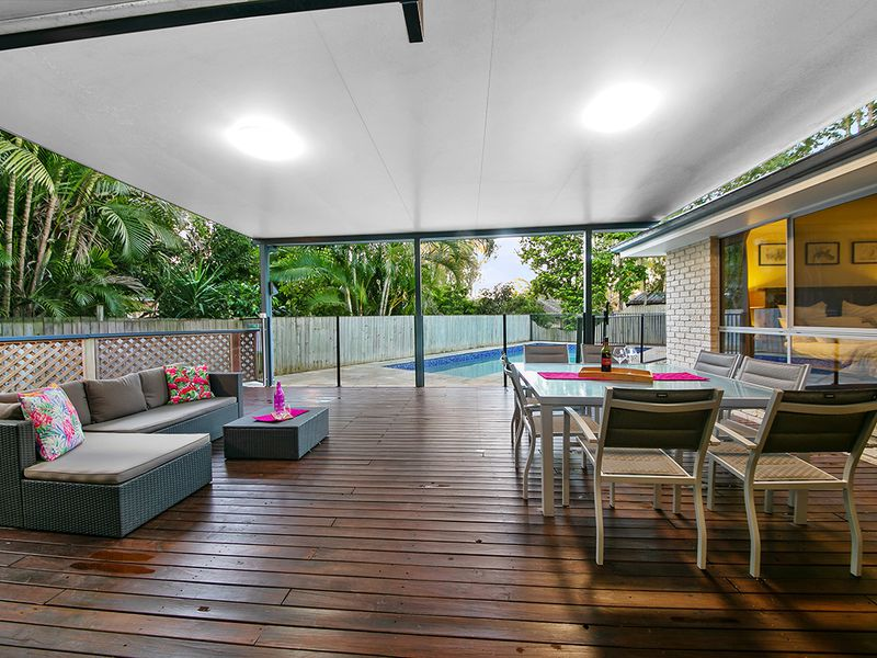 3 Bellini Ct, Fig Tree Pocket