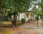 2 Diamond Gully Road, Campbells Creek
