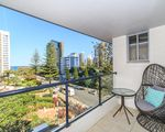 21 Clifford Street, Surfers Paradise