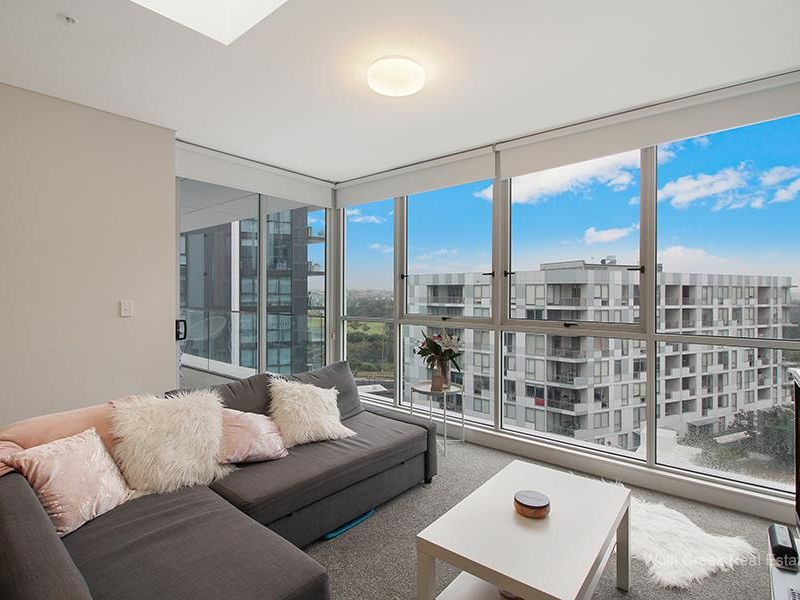 905 / 1 Magdalene Terrace, Wolli Creek