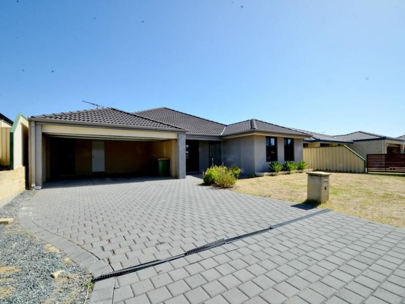 8 Yoorn Way, Bertram
