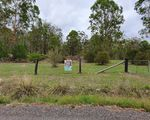 Lot 2, TAROMEO COURT, Blackbutt North