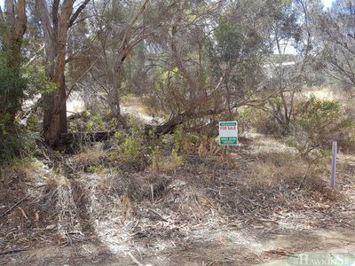 Lot 37, Longview Rd , American River