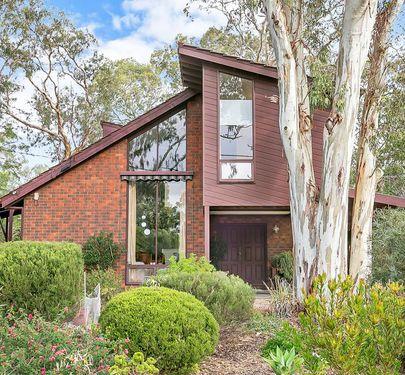 495 Grenfell Road, Banksia Park