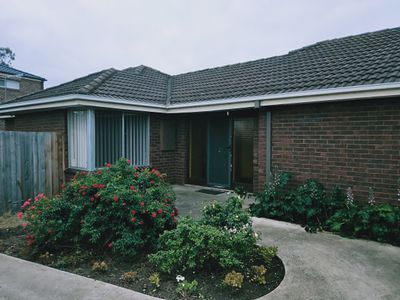 1 / 5 Sunset Court, Hoppers Crossing