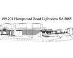 199-201 Hampstead Road, Lightsview