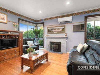 62 Coonans Road, Pascoe Vale South