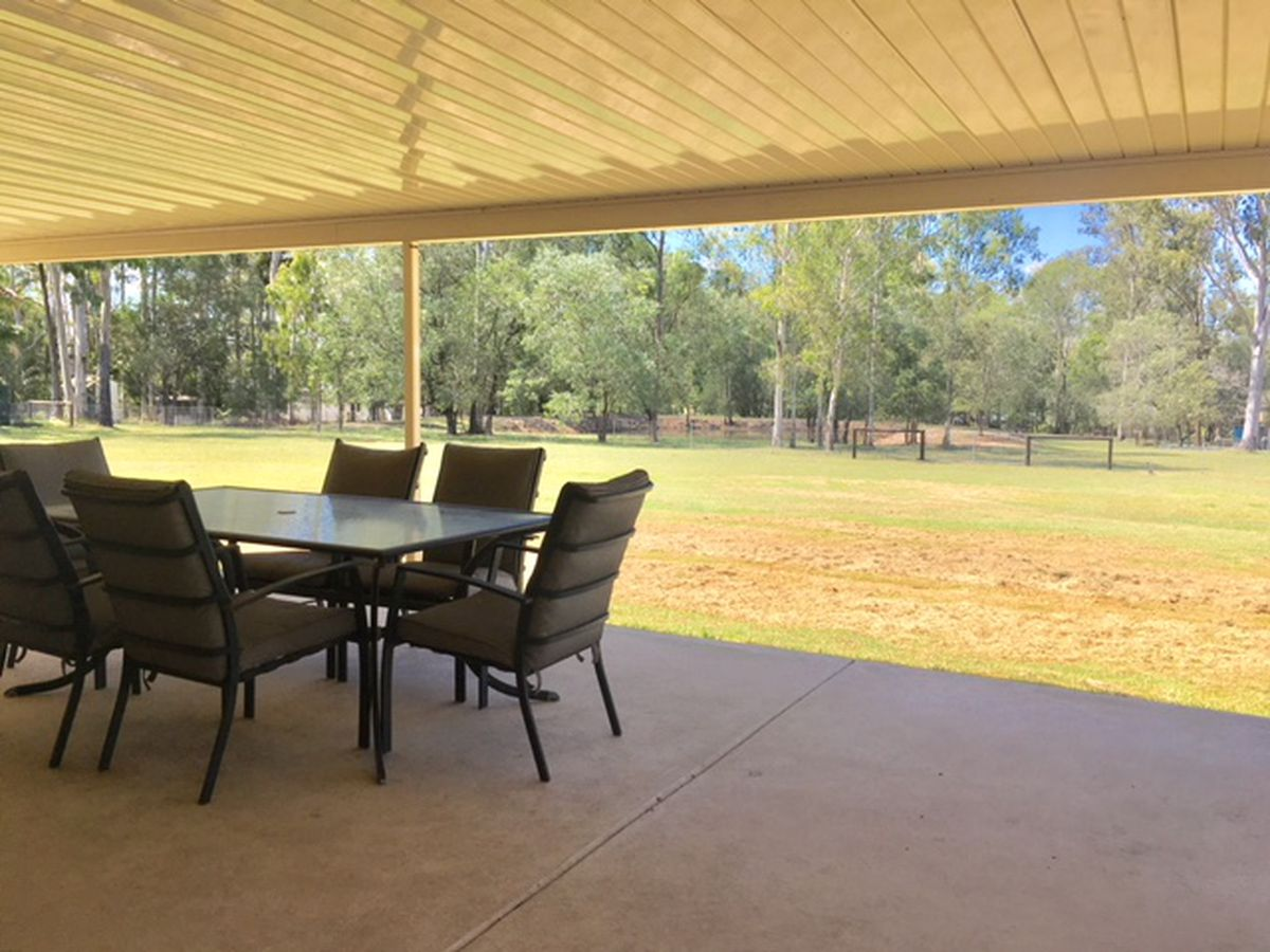 334 Mountain Ridge Road, South Maclean