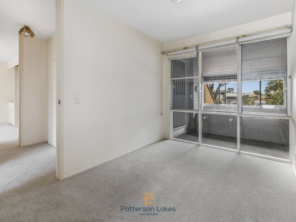 19 / 75-93 Gladesville Boulevard, Patterson Lakes