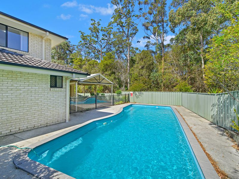 20 Millers Place, Wauchope
