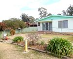6 Brooks Crescent, Darlington Point