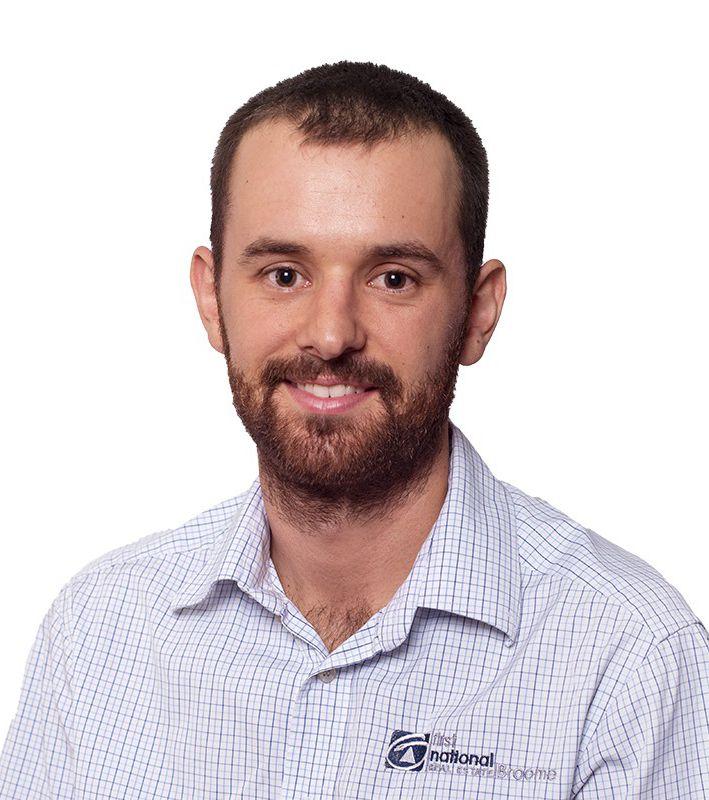 Fraser McPhail