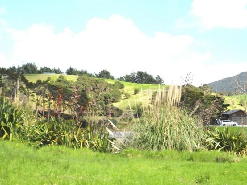 Lot 6  Robert Hastie Drive, Mangawhai Heads