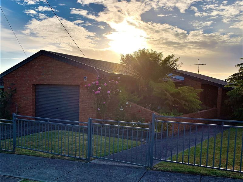 24 Shellcott Road, , Korumburra