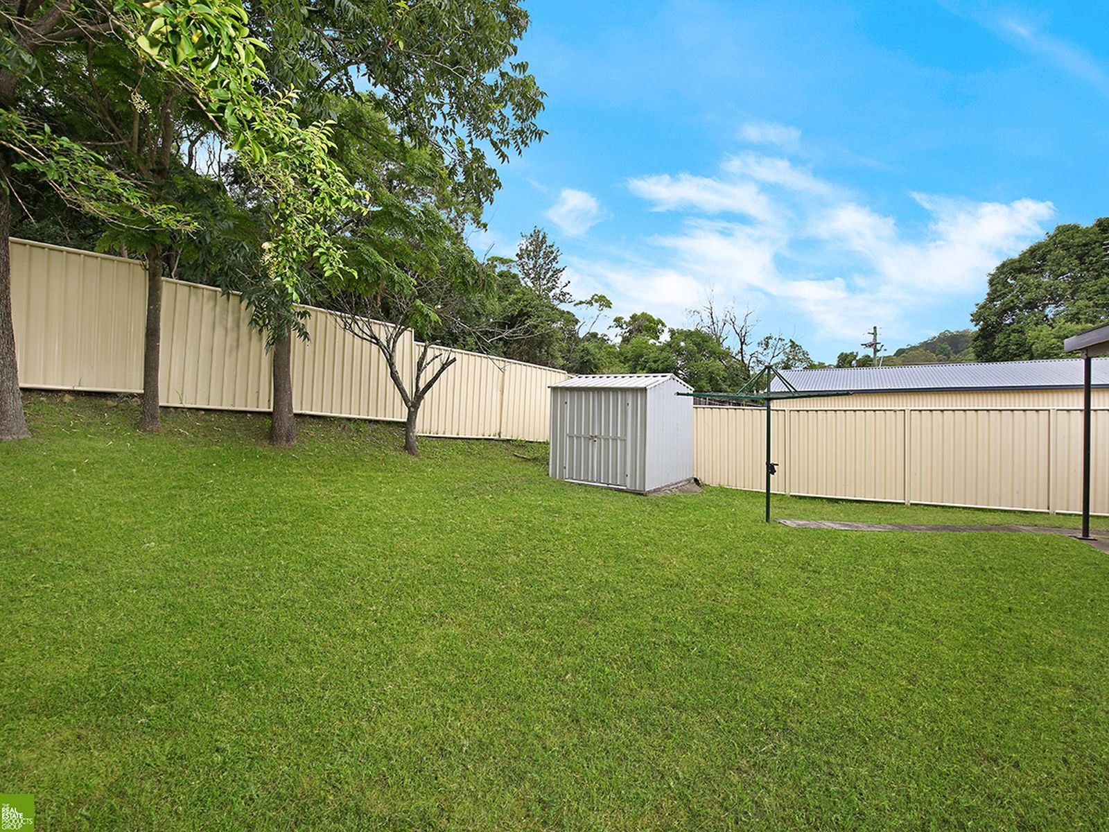 1 / 115 Murray Park Road, Figtree
