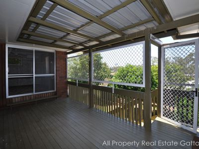Room 4/40 Jensen Street, Gatton