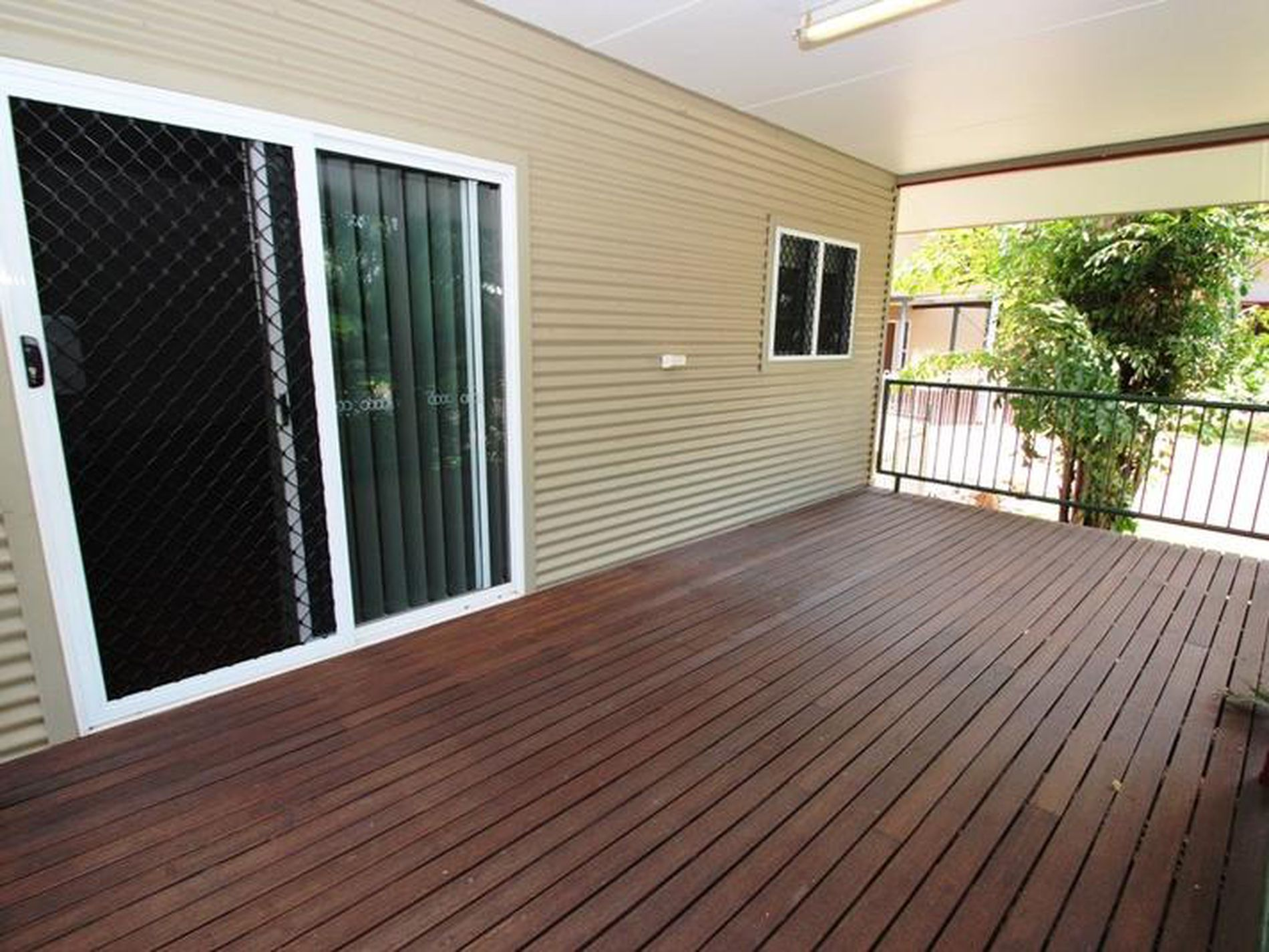 8 Gibson Court, Katherine East