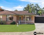 9 / 43 Bottle Forest Road, Heathcote