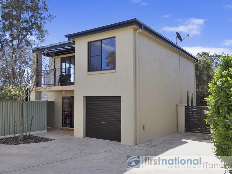 5 / 345 Armidale Road, Tamworth