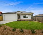 13 Kolinda Crescent, Capel Sound