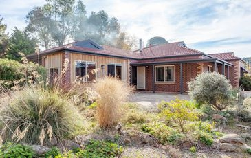 10 Horvaths Road, Trentham