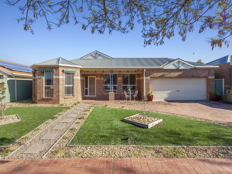 236 Point Cook Road, Point Cook